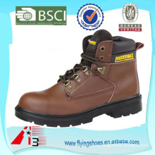 osha steel toe sneakers lightweight metatarsal boots